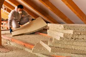 insulation-home-services
