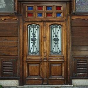 door suppliers you need